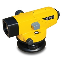 SitePro SP32XP 32-Power Automatic Level
