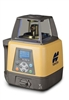 Topcon RL-200 1S (Rechargeable) Single Slope Laser