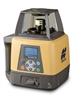Topcon RL-200 2S (D-Cell) Dual Slope Laser