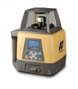 Topcon RL-200 2S (Rechargeable) Dual Slope Laser