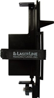 LASERLINE UB-1 BRACKET